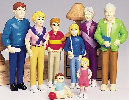 caucasian_doll_family.jpg