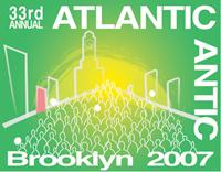 antic_07_logo_greensmallest.jpg