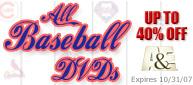 baseballae193x85.jpg