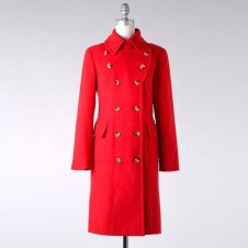 target-coat.jpg