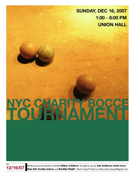 bocce-poster-2.jpg