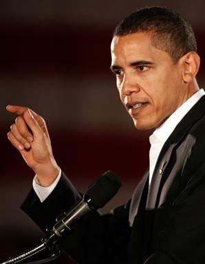 061211_obama_vlrg_3awidec.jpg