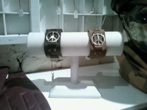 peace-bracelet.jpg