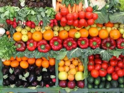 veggies600.jpg