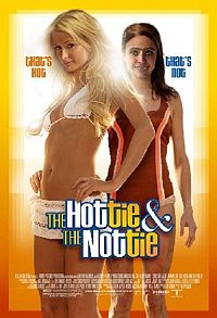 200px-hottie_and_the_nottie.jpg