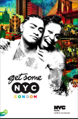 brooklyn-condom.jpg