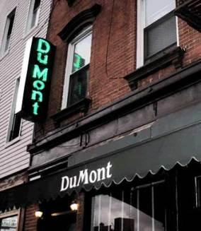 dumont_fr_left.jpg