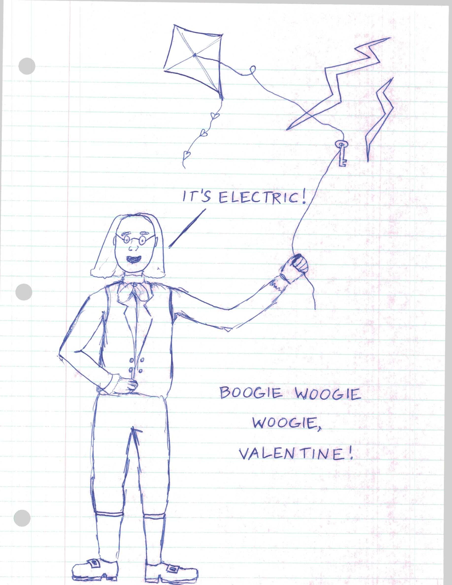 electricvalentine.jpg