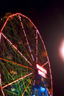 wonder-wheel.jpg