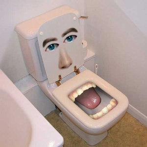 bite_me_toilet_300.jpg