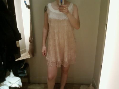 fringe-dress.jpg