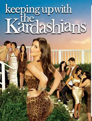kardashians_feature_vid